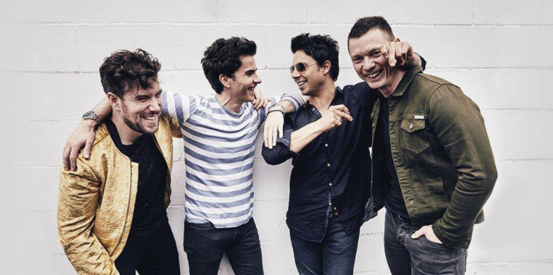Further acts announced for Coventry BBC Biggest Weekend