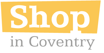 Cash loan hamilton ohio picture 6