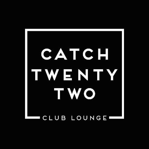 Catch 22 Lounge