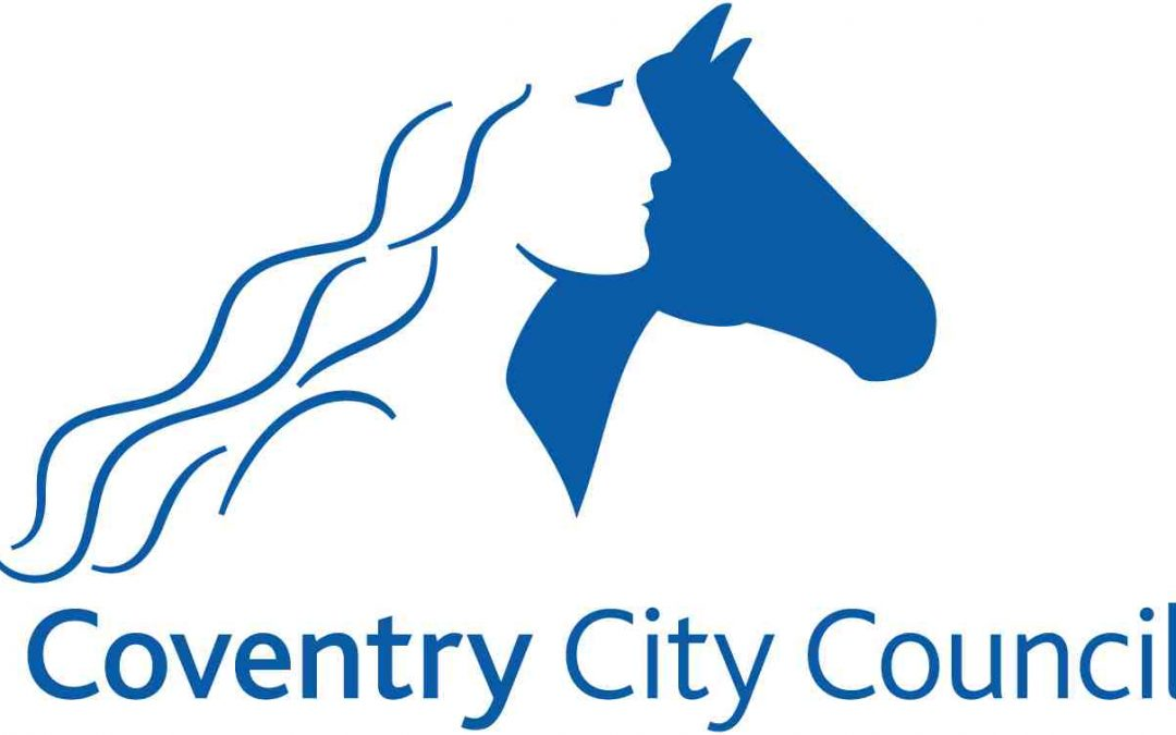 Coventry City Council – Customer Service Centre