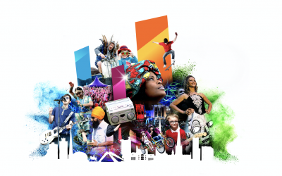 Coventry shortlisted for UK City of Culture 2021