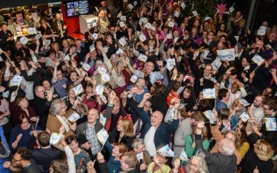 Coventry named City of Culture 2021