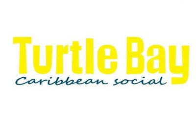 Turtle Bay Cathedral Lanes announced as latest restaurant