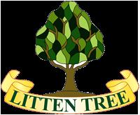 The Litten Tree