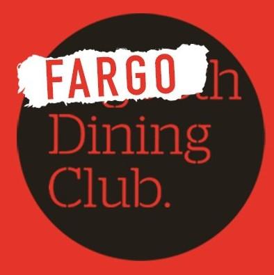 FarGo Dining Club09.06.19