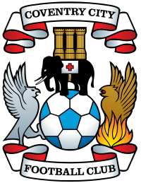 Coventry City Football Club Fixtures