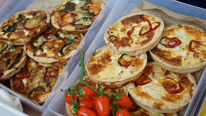 FarGo Food Festival17.08.19