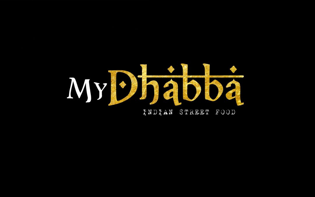 My Dhabba