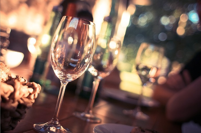 7 places for your festive shindig in Coventry City Centre