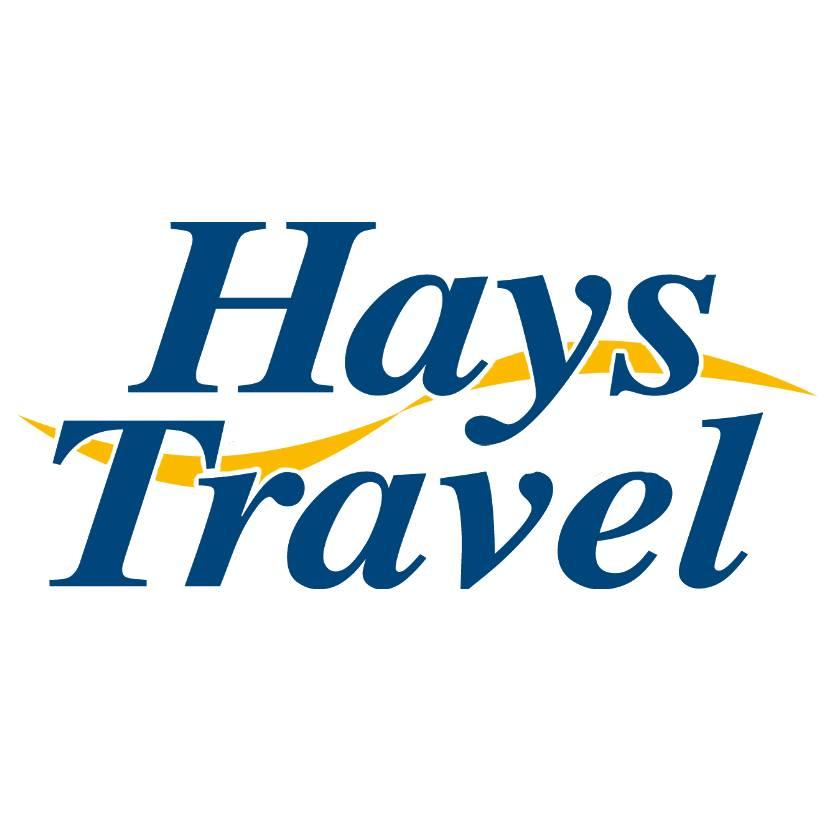 Hays Travel