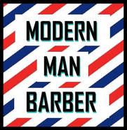 Modern Man Barbers