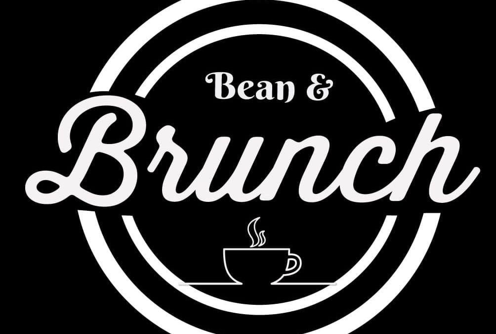Bean & Brunch