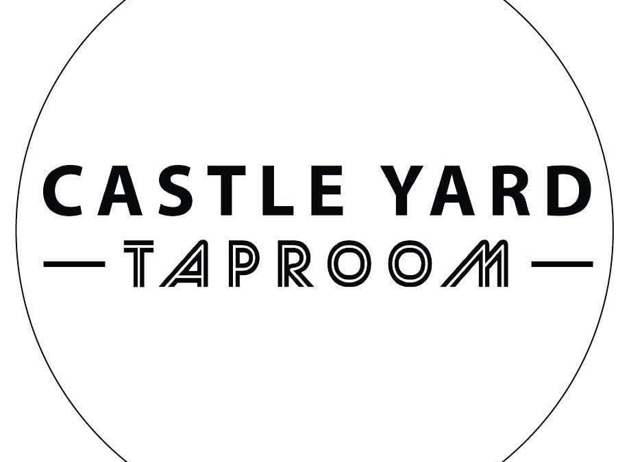 Castle Yard Taproom