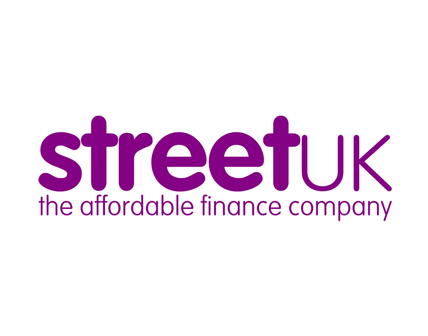 Street UK