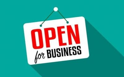 Coventry city centre business opening details for 3rd English lockdown