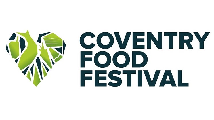 Coventry Food Festival set to return this July with TV celeb chefs