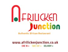 Afrilicken Junction